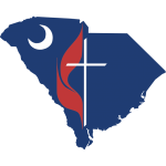 SCMethodistLogo-small.png