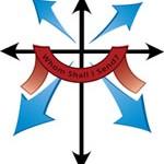 SEJ_logo.jpg