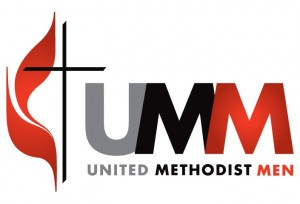 South Carolina United Methodist Men