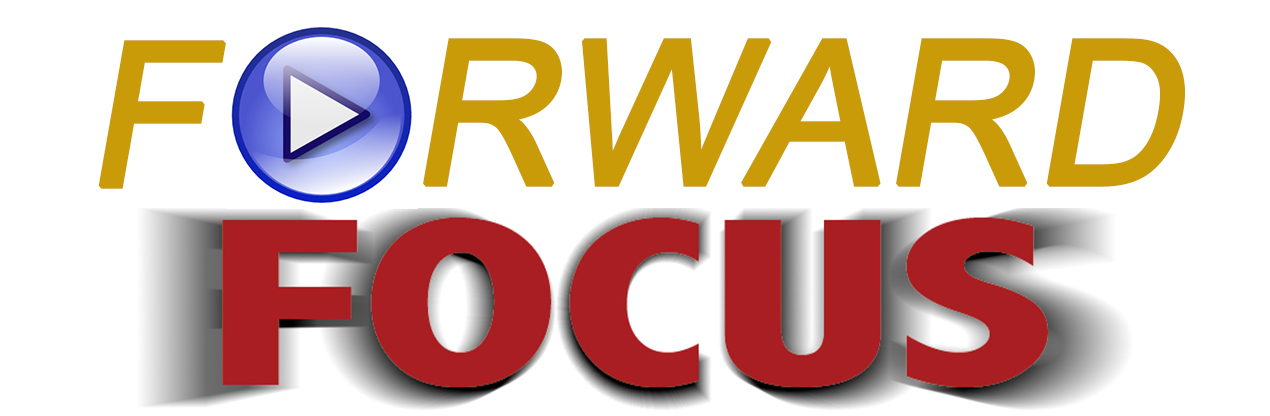 Forward Focus Is A Process Designed To Help Local United Methodist Churches And Charges Study Their Past Present And Future Potential For Ministry To Make
