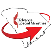 Advance Special Ministries