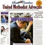 Advocate-December-2014-front