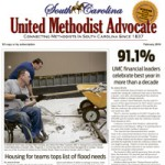 Advocate-February-2016-200x200