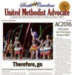 Advocate-June-2016-200x200