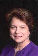 Anna Feagin