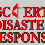 Early Response Teams