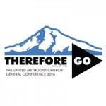 GC2016-logo200x200