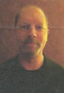 Jim Grayson
