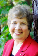 Linda DuRant