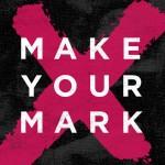 MAKE_YOUR_MARK_Still_02