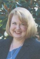 Meg Jiunnies