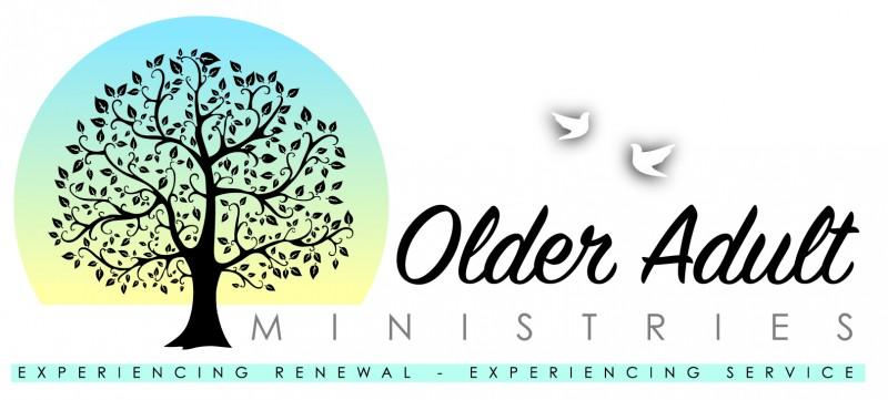 OlderAdults_logo_26OCT15