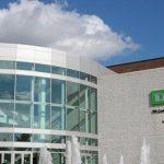 TD Center