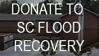 flooddonations