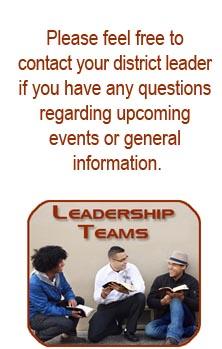 leadershipteams