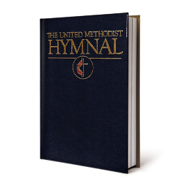 p13-hymnal-pew