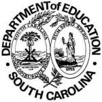 south-carolina-department-of-education