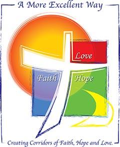 Annual Conference Logo_003_20DEC13