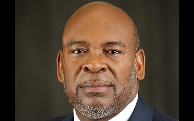 Bishop Holston's statement on voting irregularities at the 2019 General Conference
