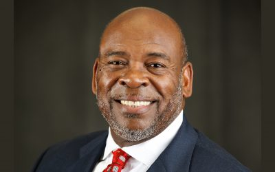 Bishop Holston's tenure in South Carolina Conference extended into November 2021