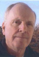 David Braddon