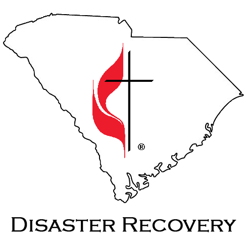 UMCSC hiring to gear up for Hurricane Florence recovery work ...