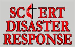 Early Response Teams