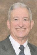 Michael Cheatham