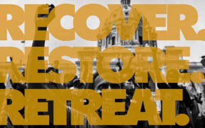 Weekly Carolinas Black Clergy COVID-19 Webinar Series begins July 7