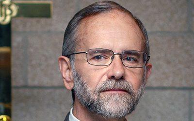 Bishop Holston appoints new district superintendent