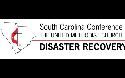UMCSC hiring construction coordinator, case manager to boost Hurricane Florence recovery