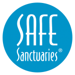 SafeSanctuaries_BlueButtonPRINT_151_151