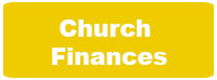 churchfinances