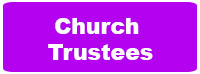 churchtrustees