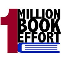 Million Book Effort