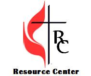 resourcecenterc